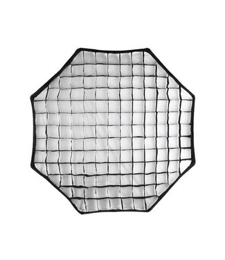 "Paul C. Buff 47"" Grid voor Octabox Paraplu"