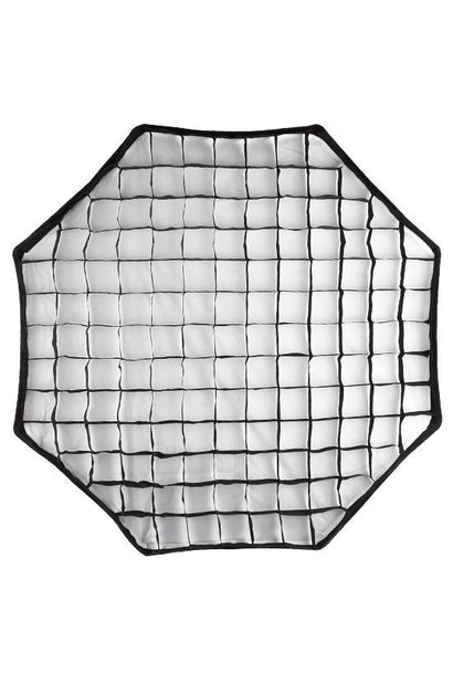 "47"" Grid for Foldable Octabox"