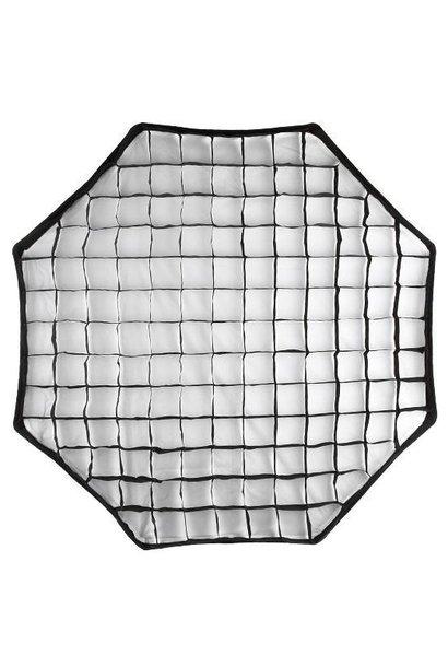 "47"" Grid für Foldable Octabox"