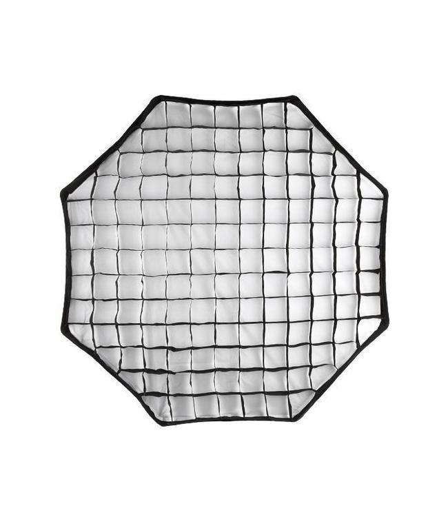 "Paul C. Buff 47"" Grid für Foldable Octabox"