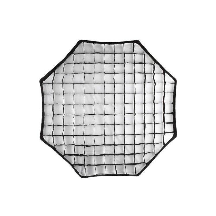 """47"""" Grid voor Octabox Paraplu"""