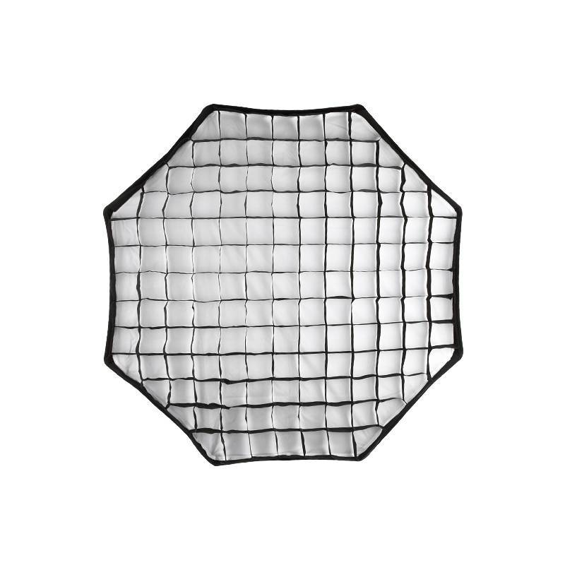 """47"""" Grid for Foldable Octabox-1"""