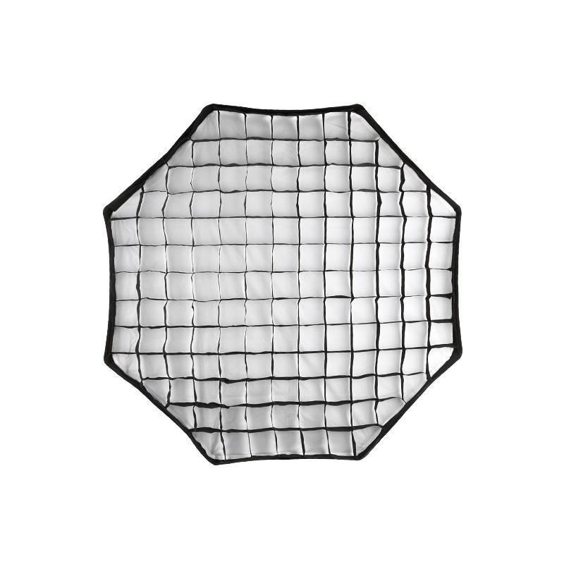 "47"" Grid für Foldable Octabox-1"