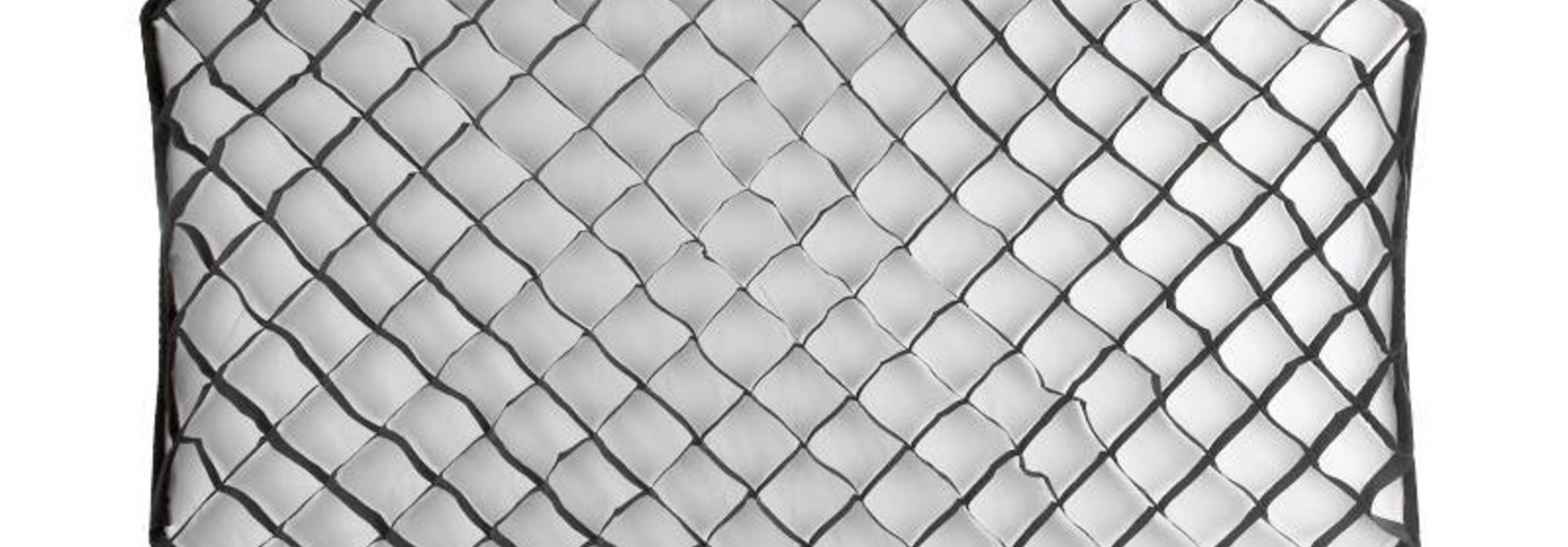 "60"" Grid für Foldable Octabox"