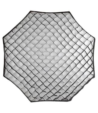 "Paul C. Buff 60"" Grid for Foldable Octabox"