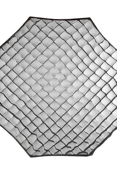 """60"""" Grid for Foldable Octabox"""