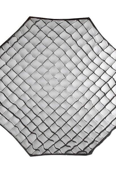 """60"""" Grid voor Octabox Paraplu"""