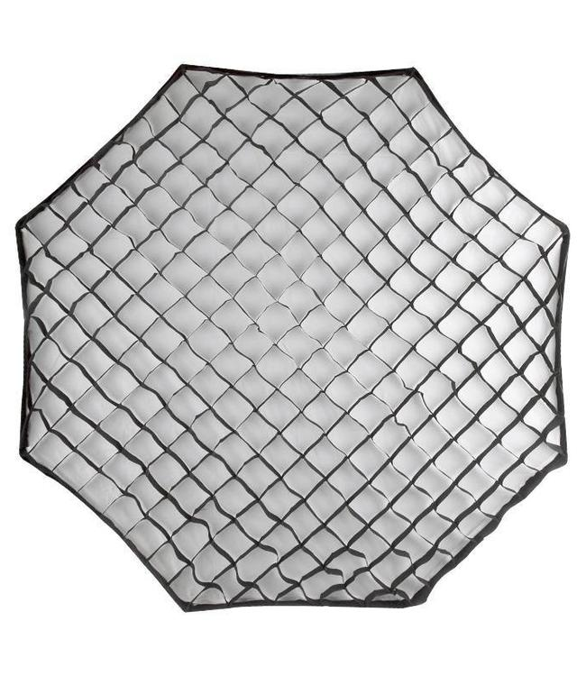 "Paul C. Buff 60"" Grid voor Octabox Paraplu"