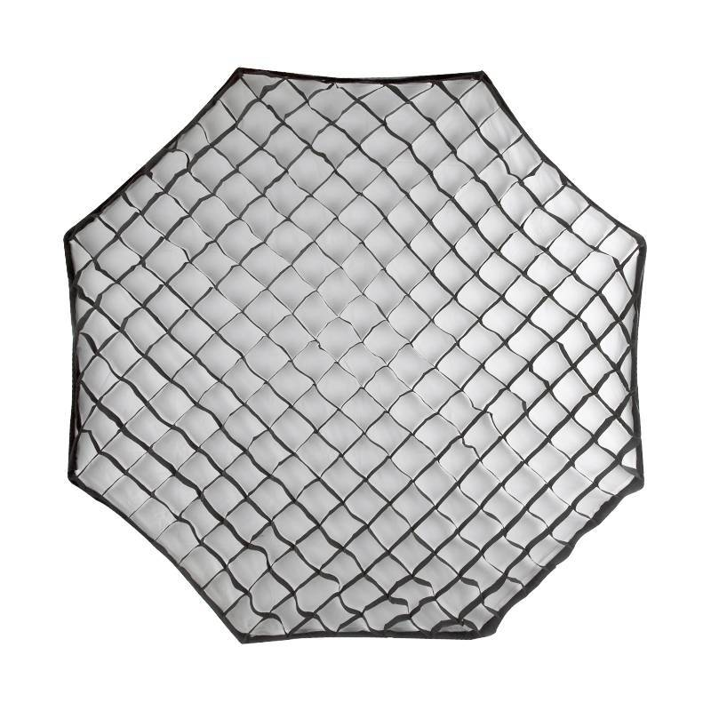 """60"""" Grid for Foldable Octabox-1"""