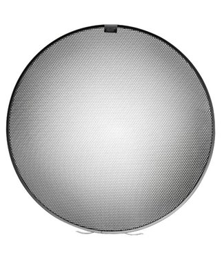 "Paul C. Buff 20° Grid voor 18"" OMNI Reflector"