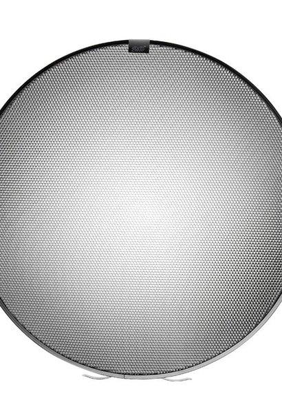 """20° Grid for 18"""" OMNI Reflector"""
