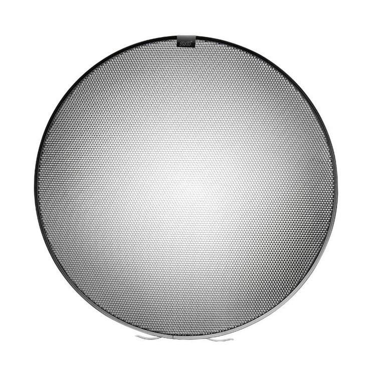 "20° Grid for 18"" OMNI Reflector"