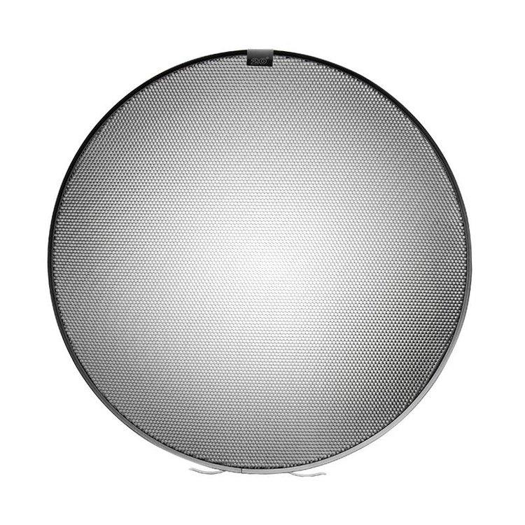 "20° Grid voor 18"" OMNI Reflector"