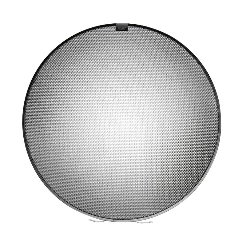 "20° Grid for 18"" OMNI Reflector-1"