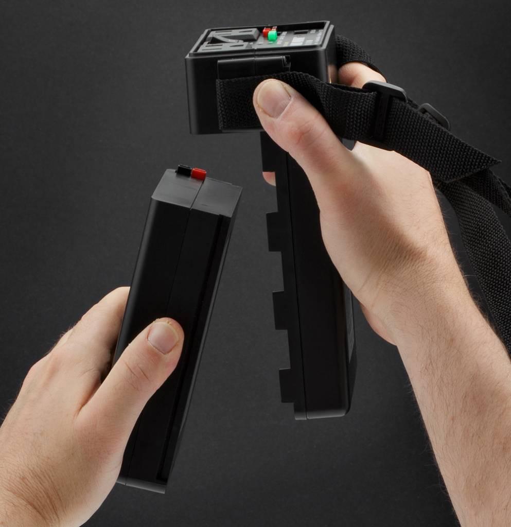 Vagabond Portable Power-6