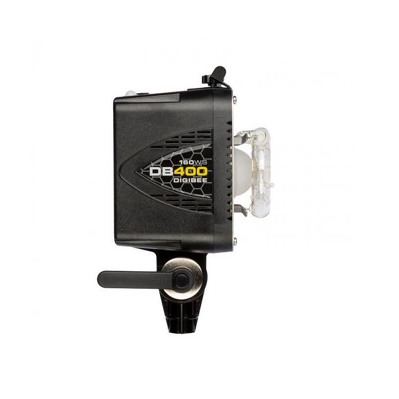 DigiBee Flash Unit DB400, DB800-1