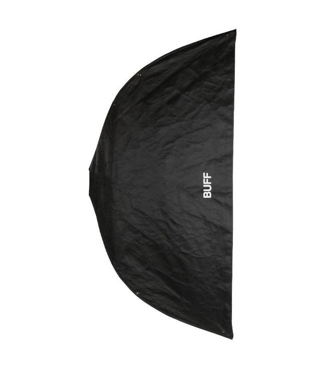 "Paul C. Buff 30"" x 60"" Softbox Paraplu"