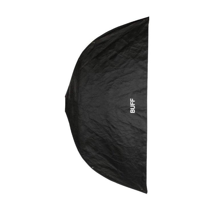 "30"" x 60"" Softbox Paraplu"
