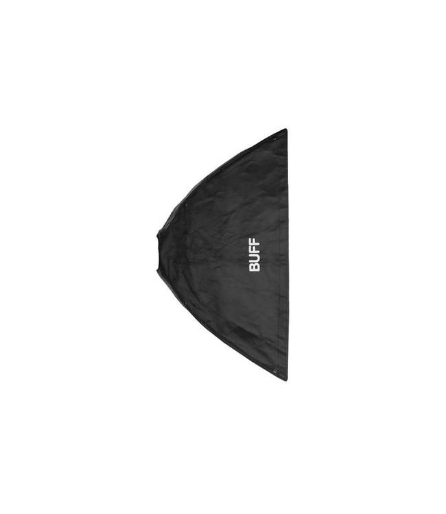 Paul C. Buff 24 x 36 Softbox Foldable
