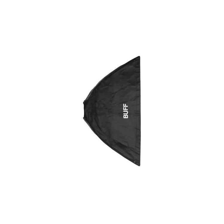 "24"" x 36"" Softbox Paraplu"