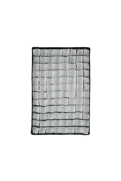 "24"" x 36"" Grid for Foldable Softbox"