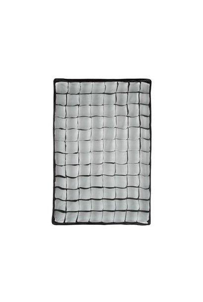 """24"""" x 36"""" Grid für Foldable Softbox"""