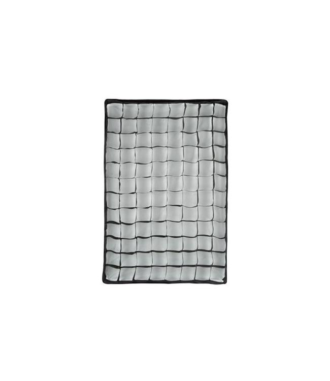 "Paul C. Buff 24"" x 36"" Grid for Foldable Softbox"