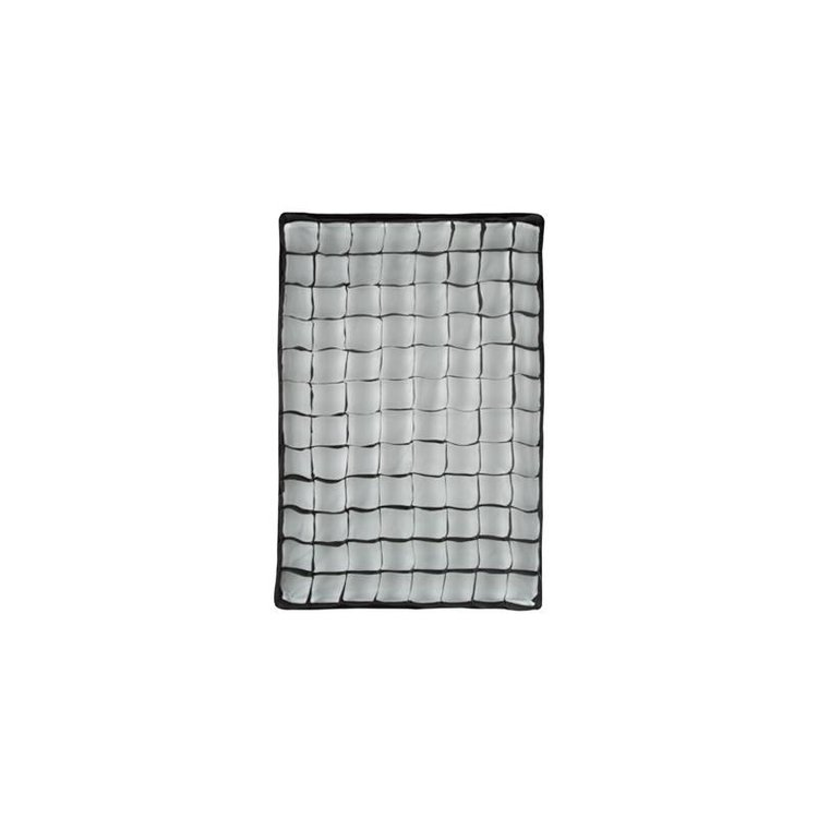 "24"" x 36"" Grid für Foldable Softbox"