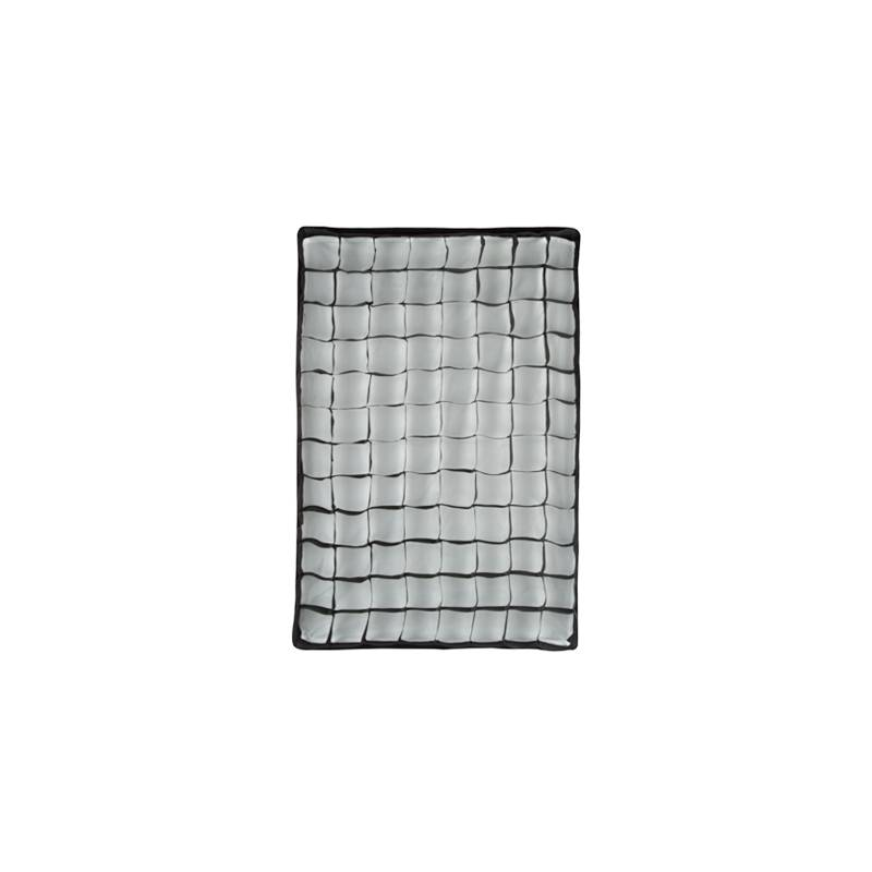 "24"" x 36"" Grid for Foldable Softbox-1"