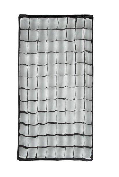 """30"""" x 60"""" Grid für Foldable Softbox"""