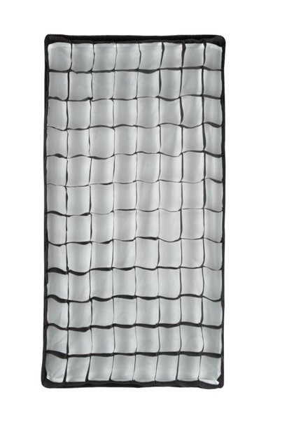 "30"" x 60"" Grid voor Foldable Softbox"