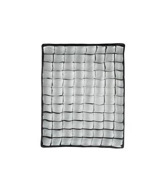 "Paul C. Buff 32"" x 40"" Grid for Foldable Softbox"