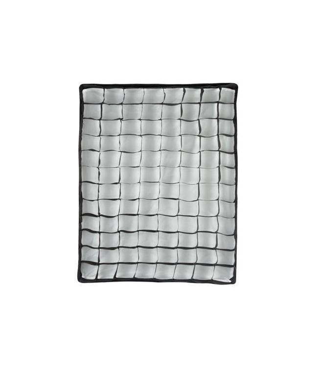 "Paul C. Buff 32"" x 40"" Grid for Foldable Softbox"