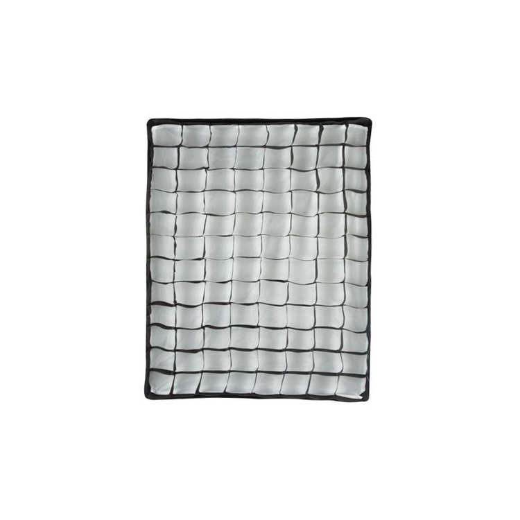 "32"" x 40"" Grid for Foldable Softbox"