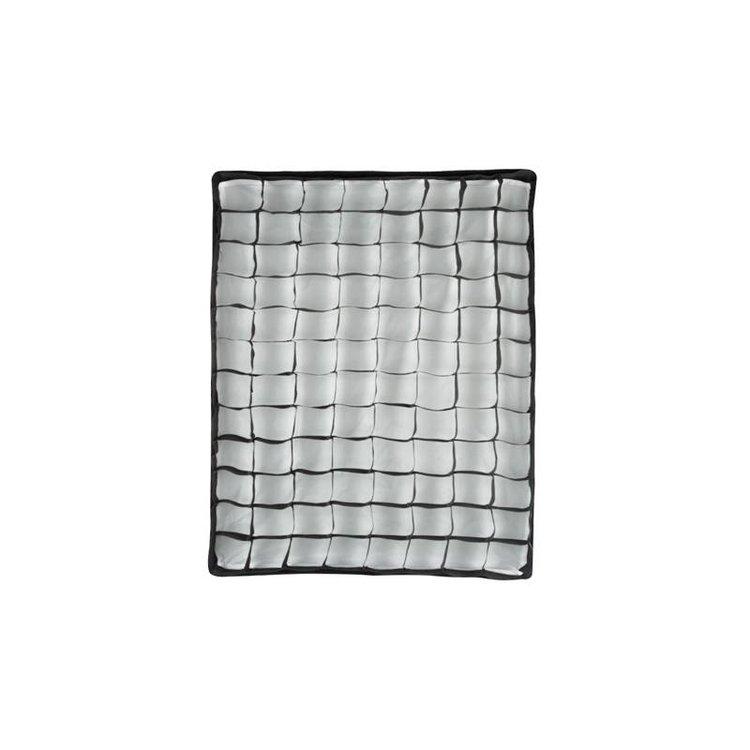 """32"""" x 40"""" Grid voor Paraplu Softbox"""