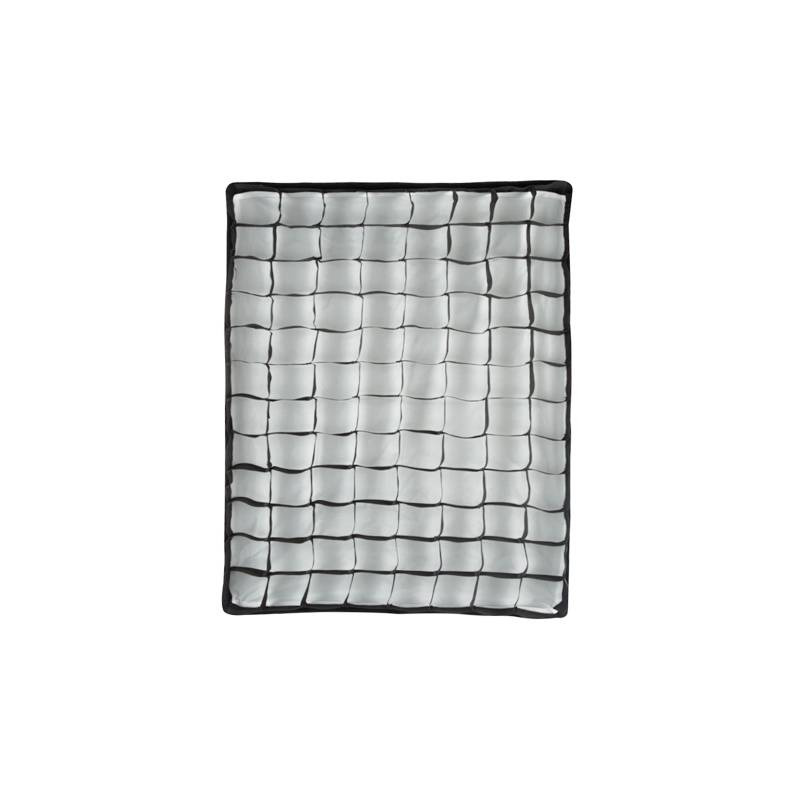 """32"""" x 40"""" Grid for Foldable Softbox-1"""