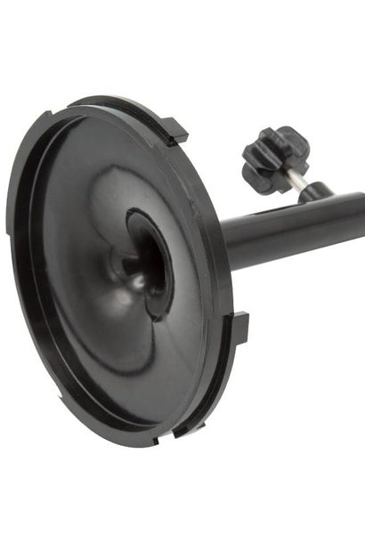 AlienBees™ Ringflash Umbrella Adapter