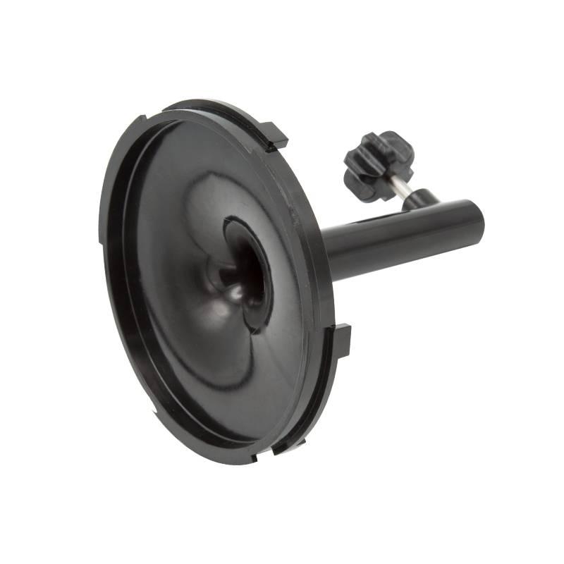 AlienBees™ Ringflash Umbrella Adapter-1