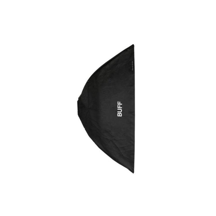 "32"" x 40"" Softbox Paraplu"