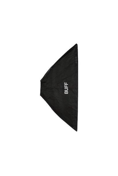 10 x 36 Stripbox Paraplu