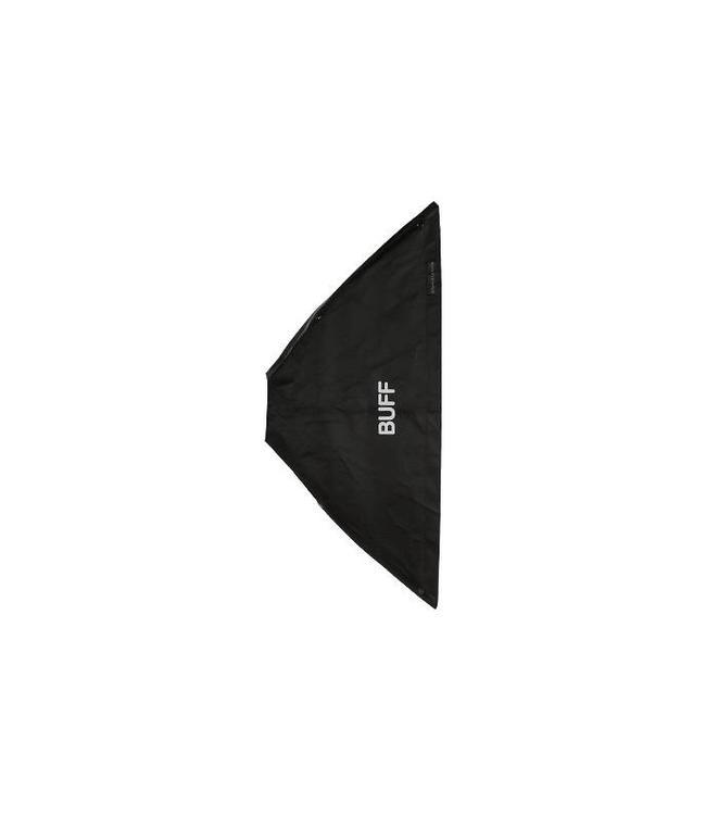 "Paul C. Buff 10 ""x 36"" Stripbox Foldable"