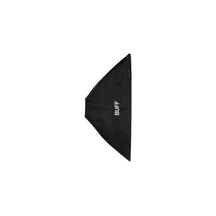 10 x 36 Stripbox Foldable