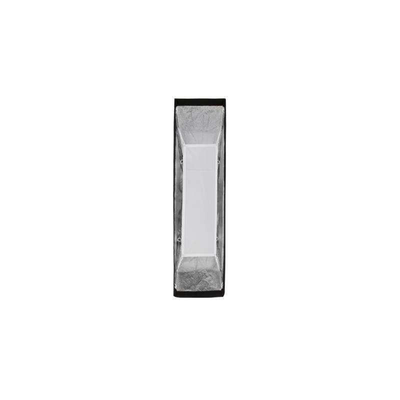 "10 ""x 36"" Stripbox Foldable-2"