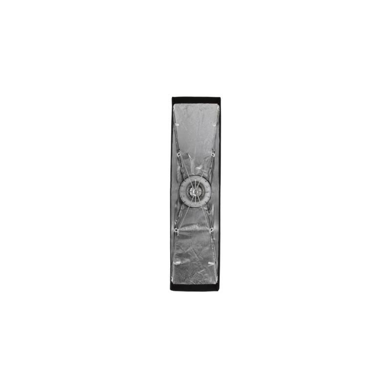"10 ""x 36"" Stripbox Foldable-3"