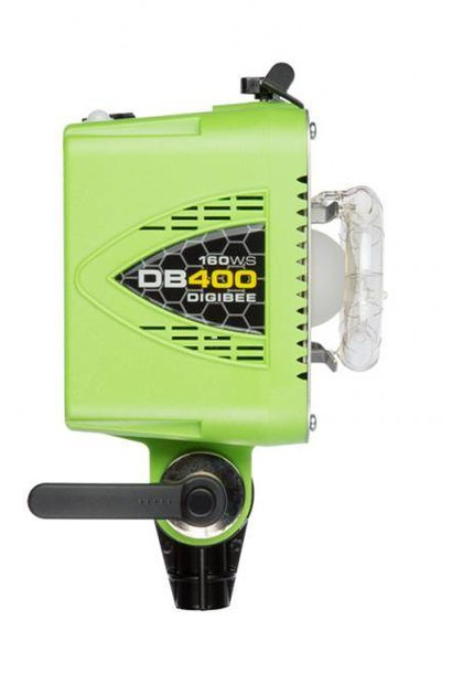 DigiBee Flash Unit DB400