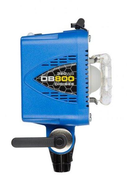 DigiBee Flash Unit - DB800