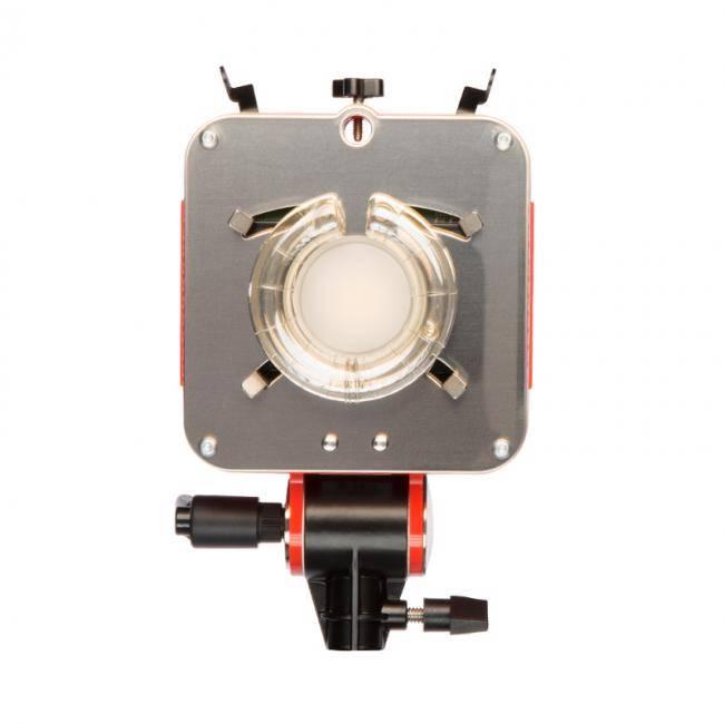 DigiBee Flash Unit - DB800-2