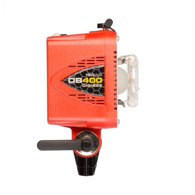 DigiBee Flash Unit - DB400-1