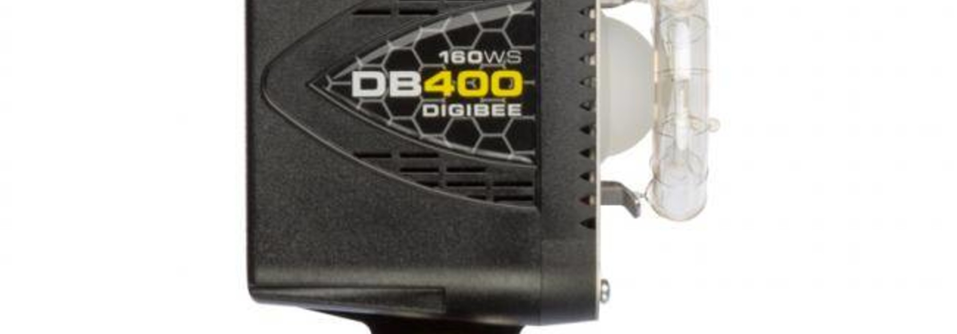 DigiBee Flash Unit - DB400