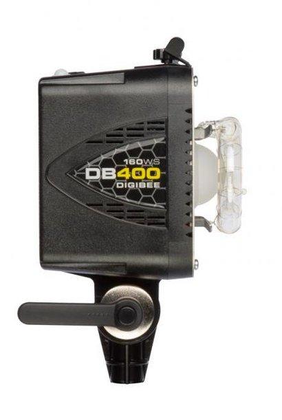 DigiBee Studioblitz - DB400